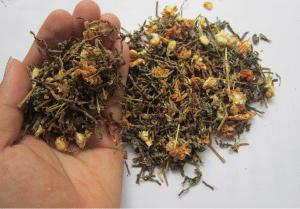 trà-sơn-mật-hồng-sâm-eco-health
